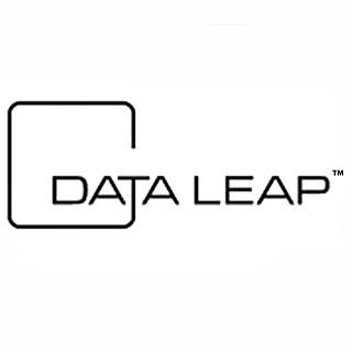DATA LEAP. Управления производством завтрашнего дня (ЭСАБ)