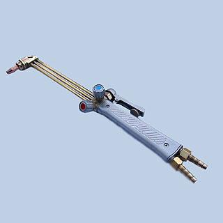 Резак рычажный универсальный укороченный Корд Р-02АП-L455 (90 гр.