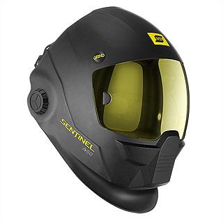 Акция! Сварочная маска SENTINEL A50 ESAB (ЭСАБ)