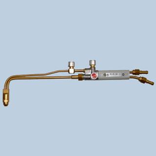 РС-3П-100 резак газовый общего назначения