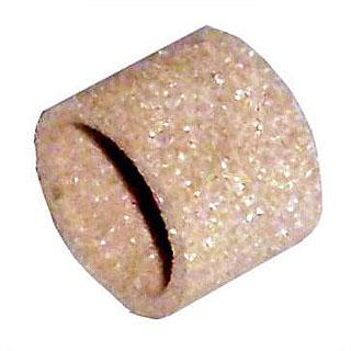 Элемент фильтрующий ЭФ-5