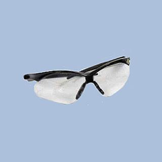 Очки защитные прозрачные ESAB Pro Eye