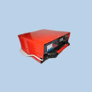 КОРД-315 (380V) сварочный инверторный аппарат