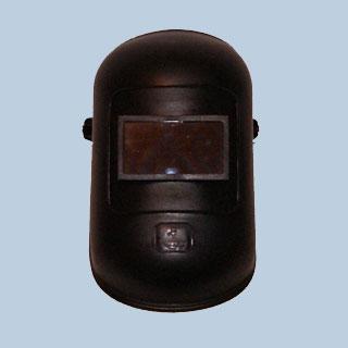 Маска сварщика типа НН-С-704 (стекло 121*69)