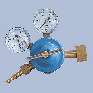БКО-50-КР2 редуктор кислородый Промтехкомплект