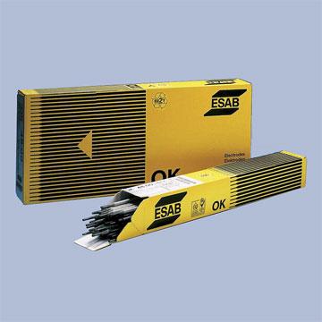 ОК 53.70 сварочные электроды