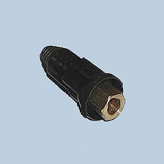 Розетка кабельная 10-25