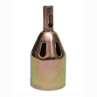 Стакан D 50 мм для ГВ (REDIUS) РЕДИУС