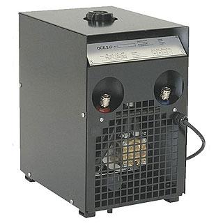 Блок охлаждения ESAB OCE-2 H (ЭСАБ)