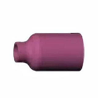 Газовое керамическое сопло ABITIG Grip № 12 d19