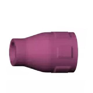 Газовое керамическое сопло Abitig Grip d10 x26 стандартный вариант