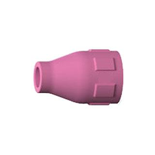 Газовое керамическое сопло Abitig Grip d13 x 26