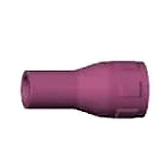 Газовое керамическое сопло Abitig Grip d15 x 52 стандартный вариант