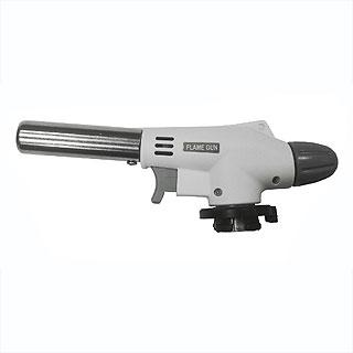 Горелка паяльная типа КТ-833 для газового баллончика