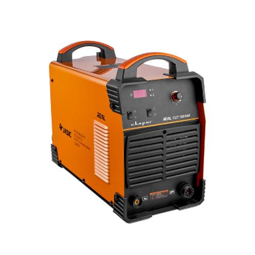 Инвертор REAL CUT 100 NHF (L22101) для воздушно-плазменной резки