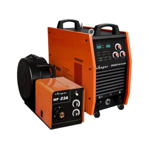 Инверторный аппарат REAL CUT 100 (L221) для воздушно-плазменной резки