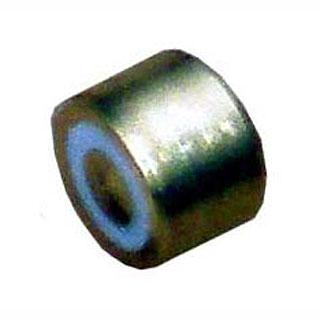 Клапан редуцирующий к БКО-50ДМ