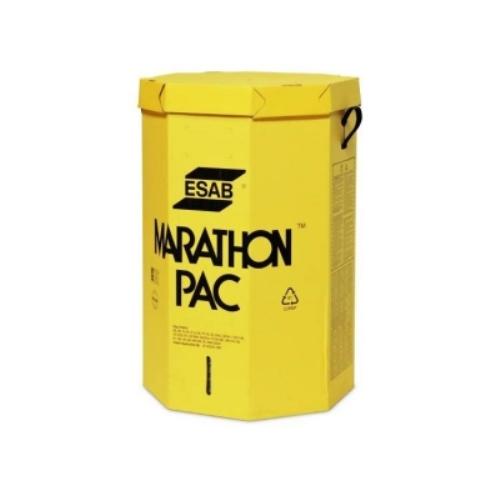 ОК ПРО 51С сварочная проволока Marathon Pac