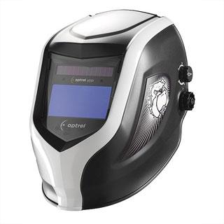 Optrel P550 Professional маска сварщика