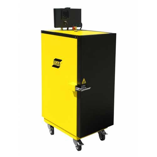 Печь для прокалки и хранения электродов с цифровым термостатом SDE-100