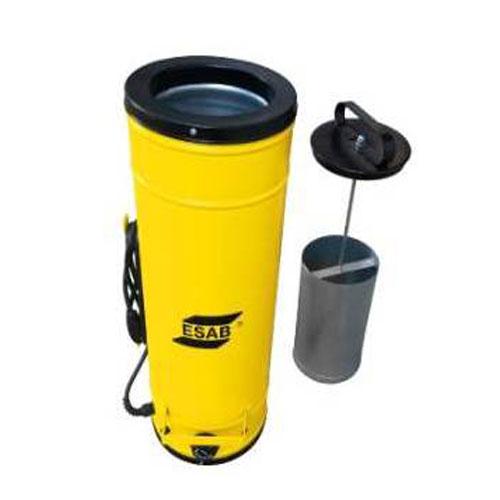 Переносной контейнер для хранения электродов PSE-10