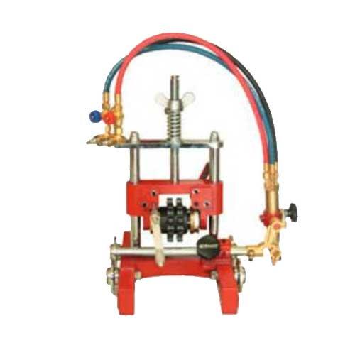Портативная газорезательная машина для труб ProFit PCM