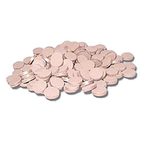 Припой П 100М (в виде таблеток (10 мм))