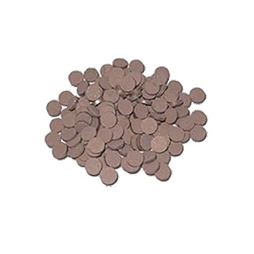 Припой П 100М (в виде таблеток (5 мм))