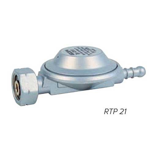 Регулятор давления Propaline RTP (пропан и бутан)