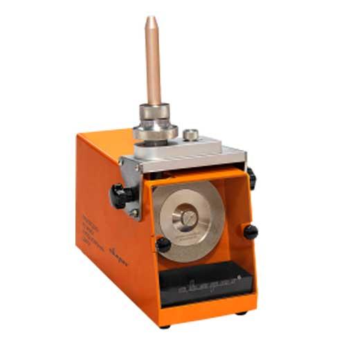 TIG Expert аппарат для заточки вольфрамовых электродов
