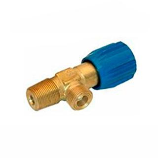 ВК-97 вентиль кислородный